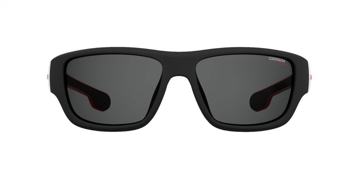Carrera 4008 4NL/IR عینک آفتابی کررا مستطیلی