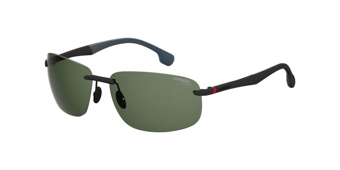 Carrera 4010/S 003/UC عینک آفتابی مردانه کررا