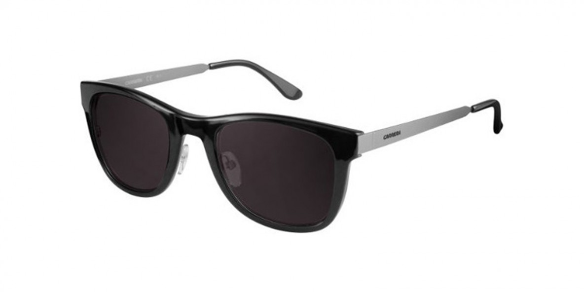 Carrera Sunglass 5023 TRH-NR عینک آفتابی مردانه کررا