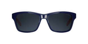 Carrera 8013/S 6XP/TD عینک آفتابی کررا
