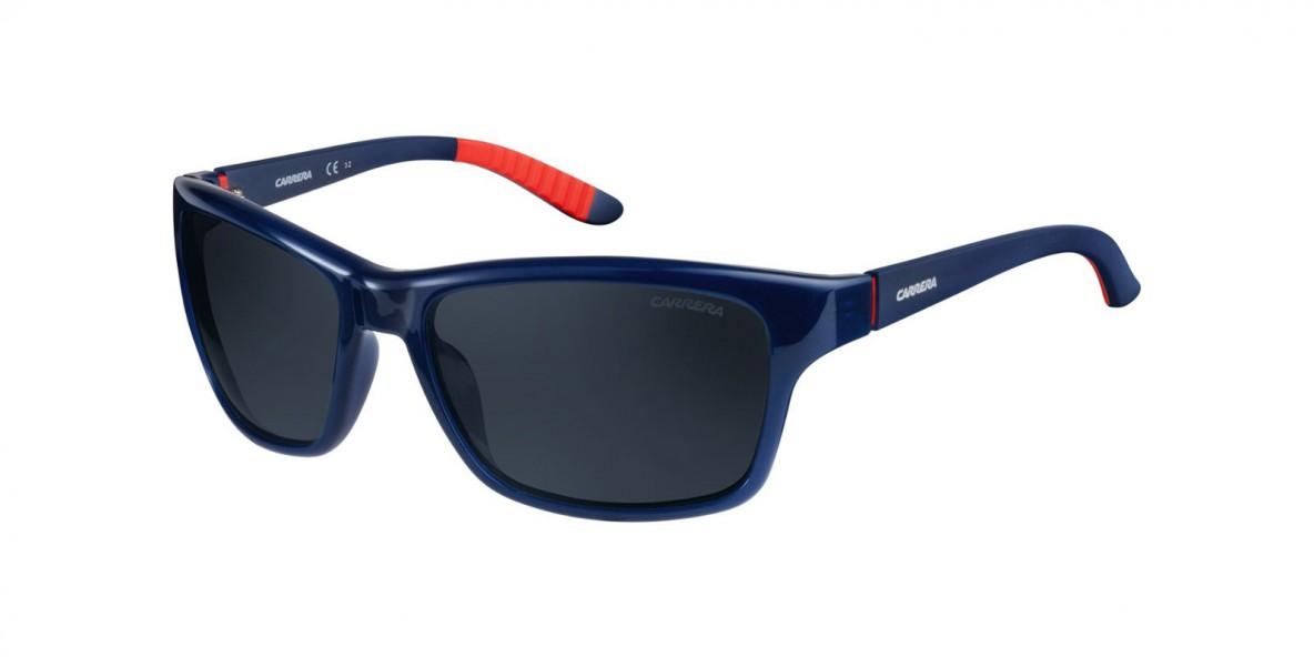 Carrera 8013/S 6XP/TD عینک آفتابی مردانه کررا