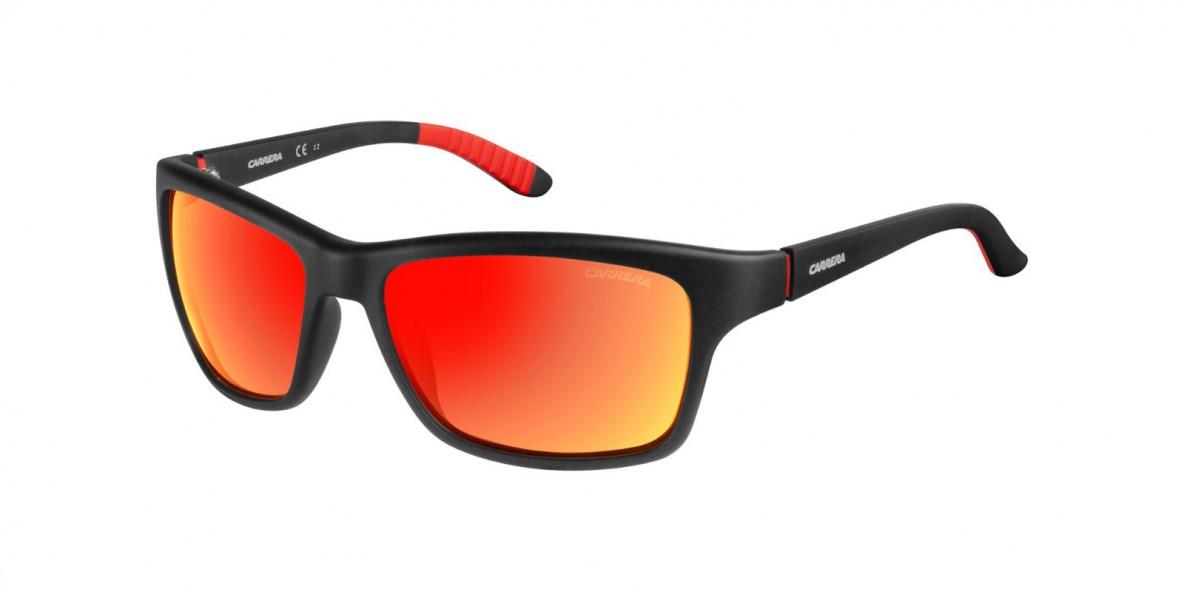 Carrera 8013/S DL5/OZ عینک آفتابی مردانه کررا