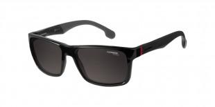 Carrera Sunglass 8024 807-M9 عینک آفتابی مردانه کررا