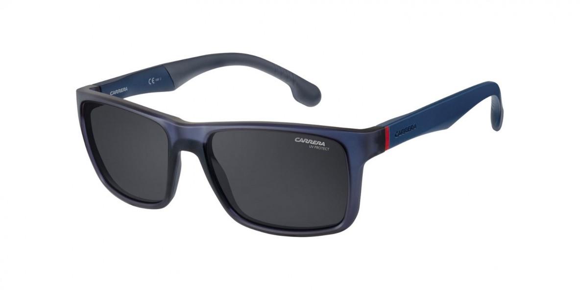 Carrera 8024/S RCT/IR عینک آفتابی مردانه کررا