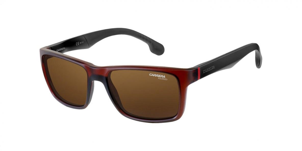 Carrera 8024/S 4IN/SP عینک آفتابی مردانه کررا