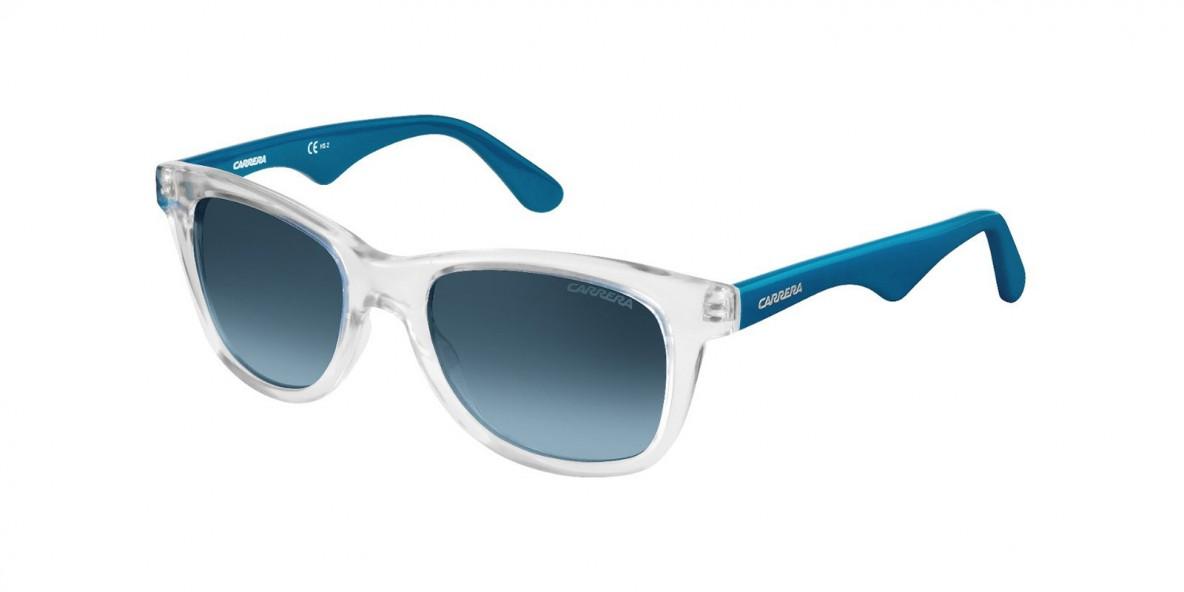 Carrera Kids 10 WE9/1D عینک آفتابی پسرانه دخترانه کررا