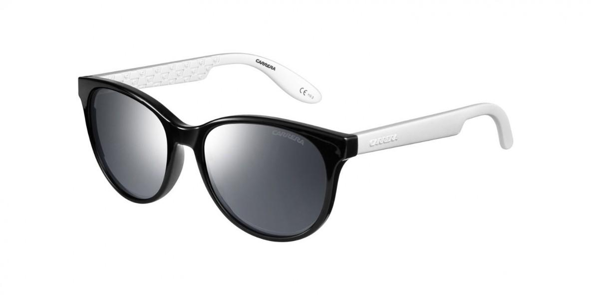 Carrera Kids 12 MBP/T4 عینک آفتابی دخترانه پسرانه کررا