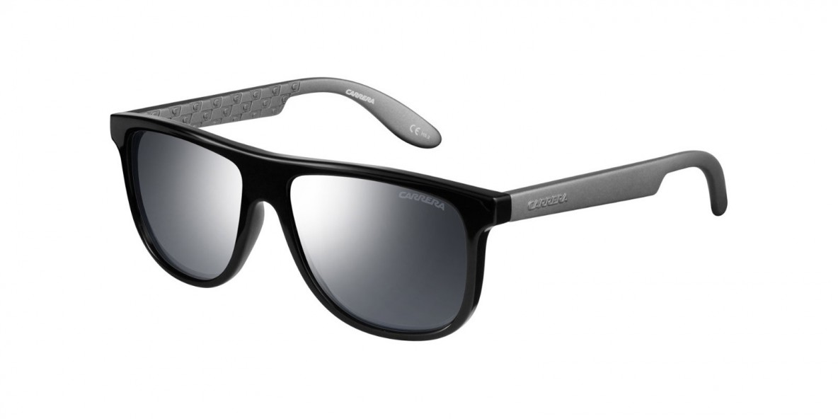 Carrera Kids 13 M5F/T4 عینک آفتابی دخترانه پسرانه کررا