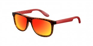 Carrera Kids 13 MAB/UZ عینک آفتابی دخترانه پسرانه کررا