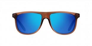 Carrera Kids 13 MBG/Z0 عینک آفتابی کررا