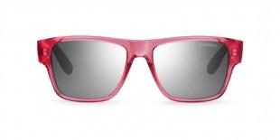 Carrera Kids Carrerino15 KNV/SS عینک آفتابی کررا