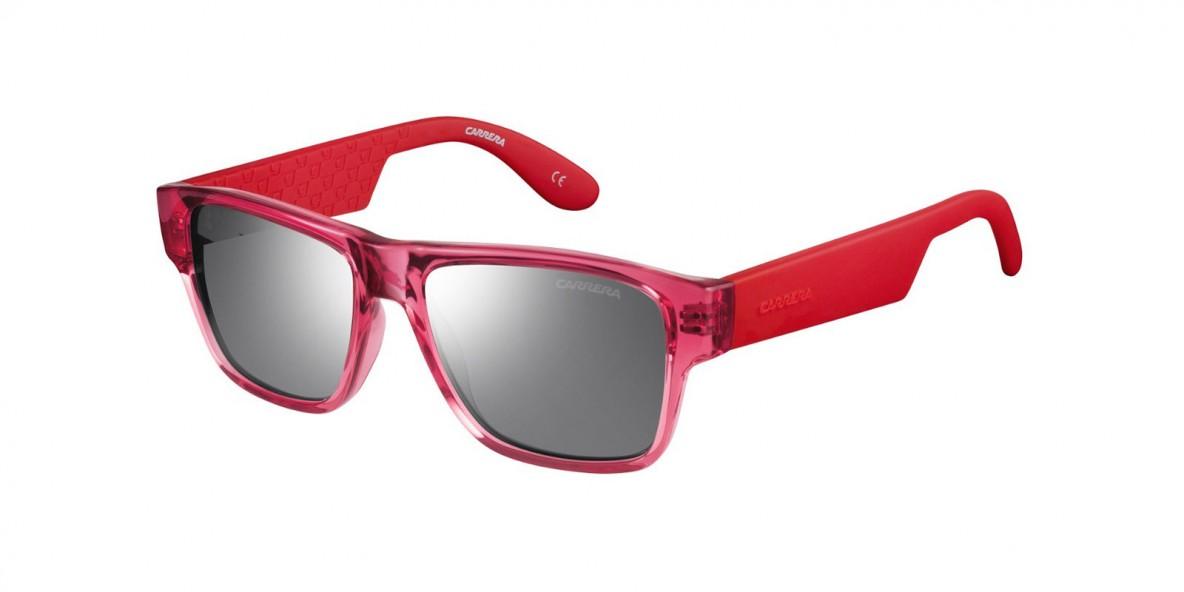 Carrera Kids Carrerino15 KNV/SS عینک آفتابی دخترانه پسرانه کررا