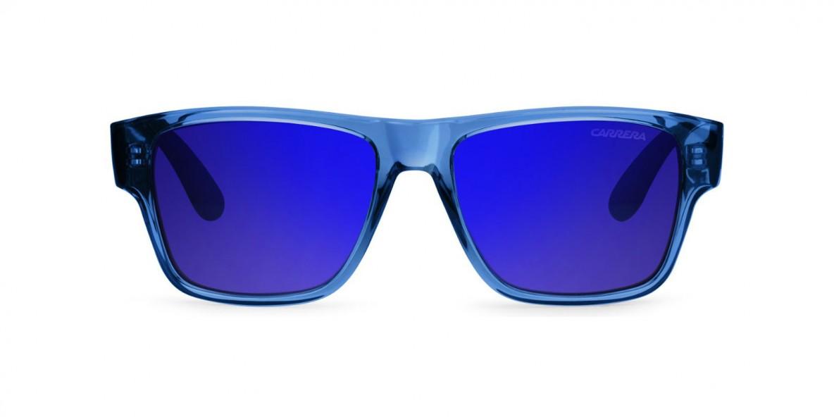 Carrera Kids Carrerino15 KNQ/XT عینک آفتابی کررا