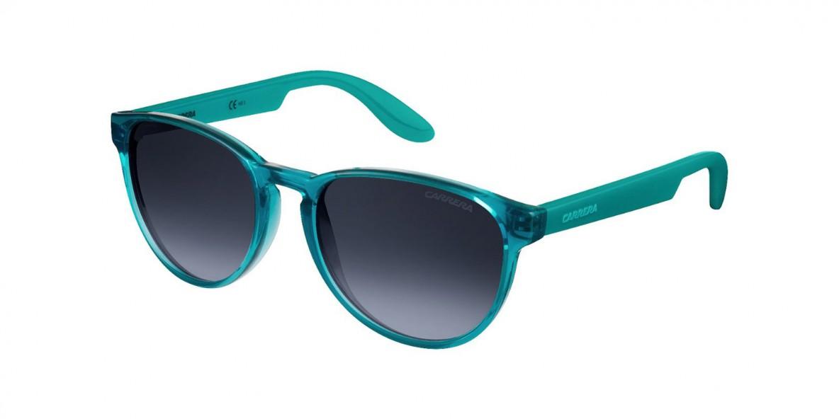 Carrera Kids Carrerino16 TTF/JJ عینک آفتابی دخترانه پسرانه کررا