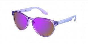 Carrera Kids Carrerino16 TTK/E2 عینک آفتابی دخترانه پسرانه کررا