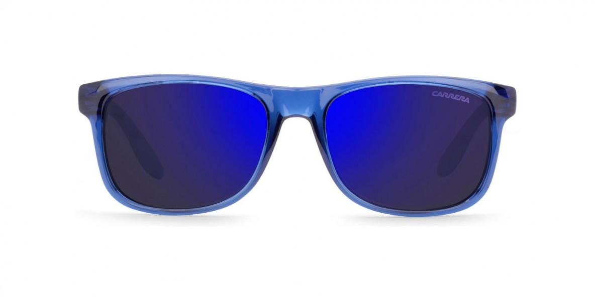 Carrera Kids Carrerino17 TSZ/XT عینک آفتابی کررا