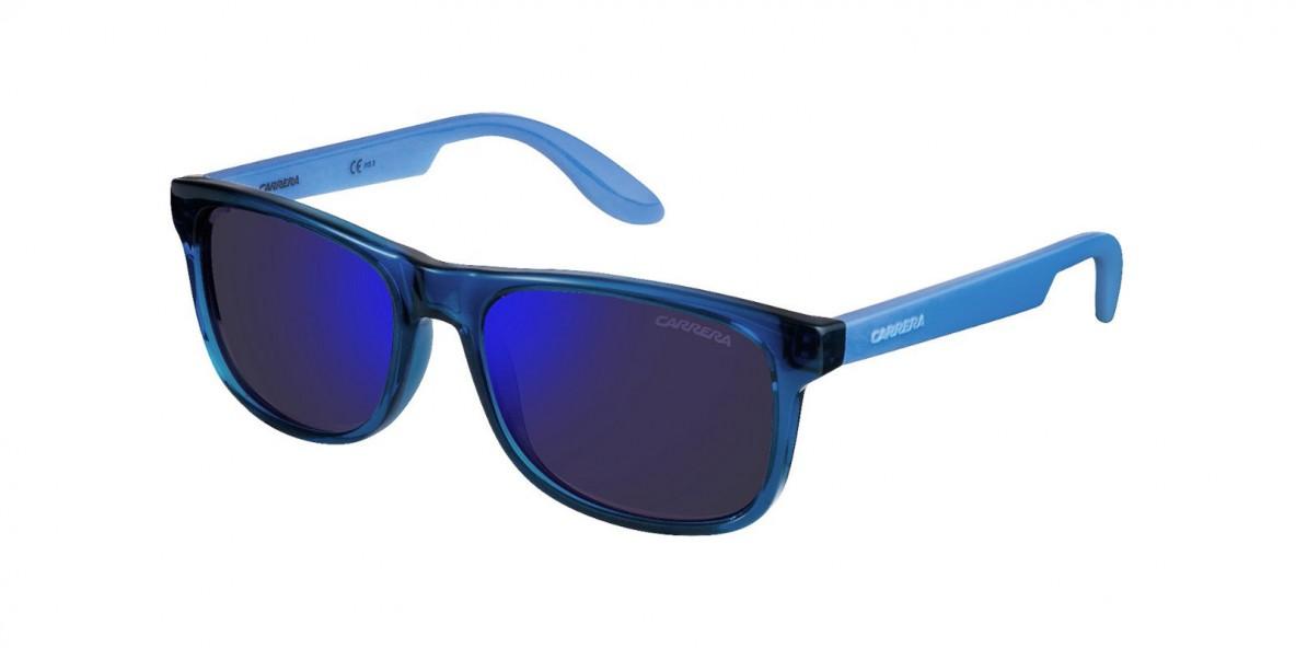 Carrera Kids Carrerino17 TSZ/XT عینک آفتابی دخترانه پسرانه کررا