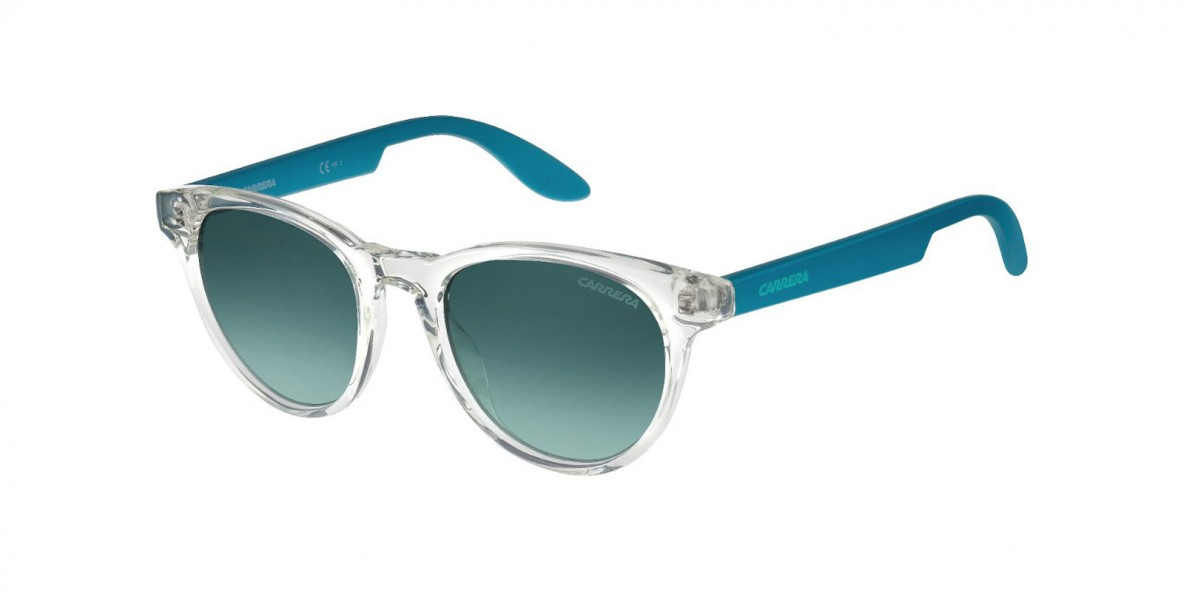 Carrera Kids Carrerino18 RHY/PL عینک آفتابی دخترانه پسرانه کررا