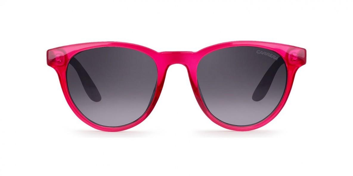 Carrera Kids Carrerino18 TCR/N3 عینک آفتابی کررا