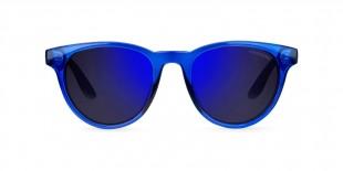 Carrera Kids Carrerino18 TDK/XT عینک آفتابی کررا