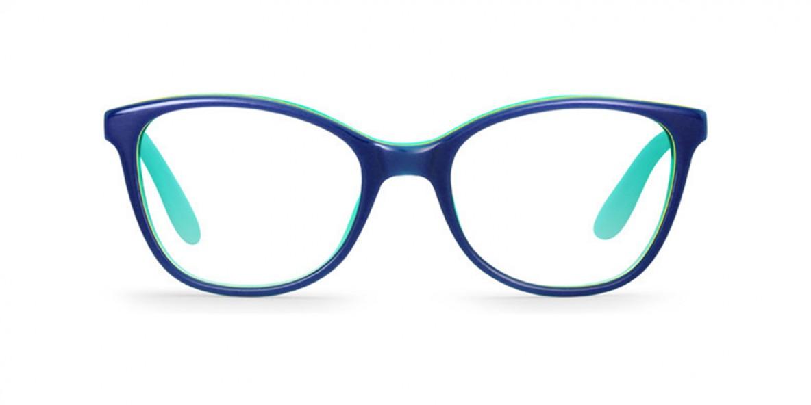 Carrera Carrerino50 HMJ عینک طبی کررا