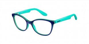 Carrera Carrerino50 HMJ عینک طبی پسرانه دخترانه کررا