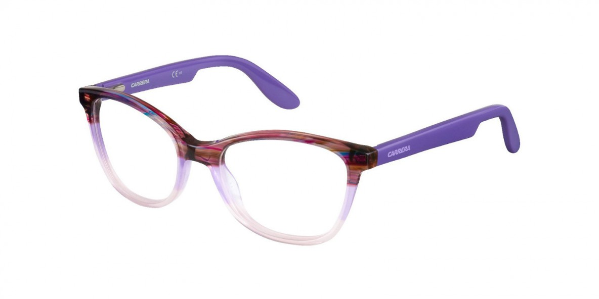 Carrera Carrerino50 WBN عینک طبی پسرانه دخترانه کررا