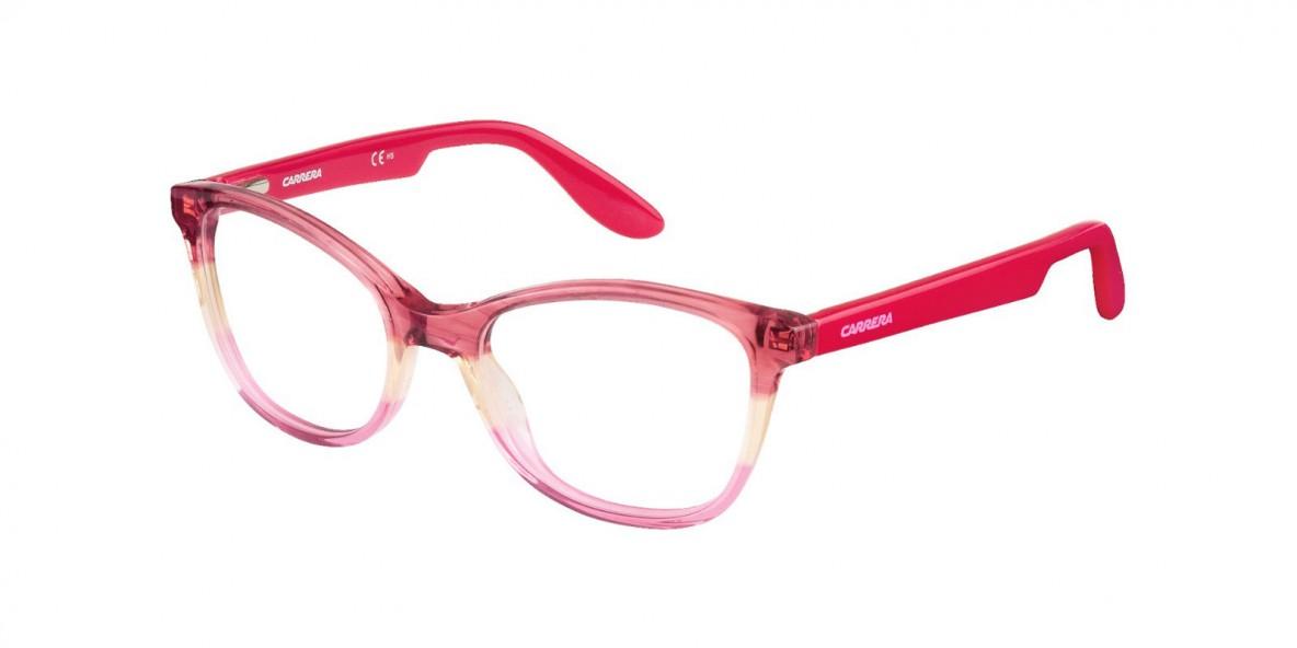 Carrera Carrerino50 WC1 عینک طبی دخترانه کررا