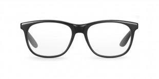 Carrera Carrerino51 807 عینک طبی کررا