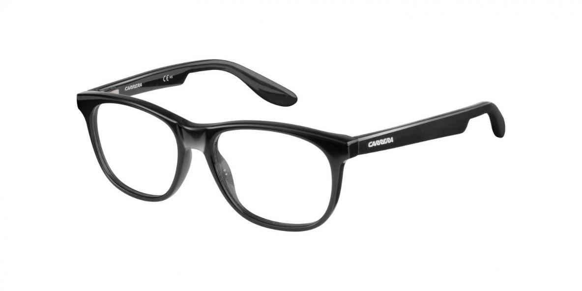 Carrera Carrerino51 807 عینک طبی پسرانه دخترانه کررا