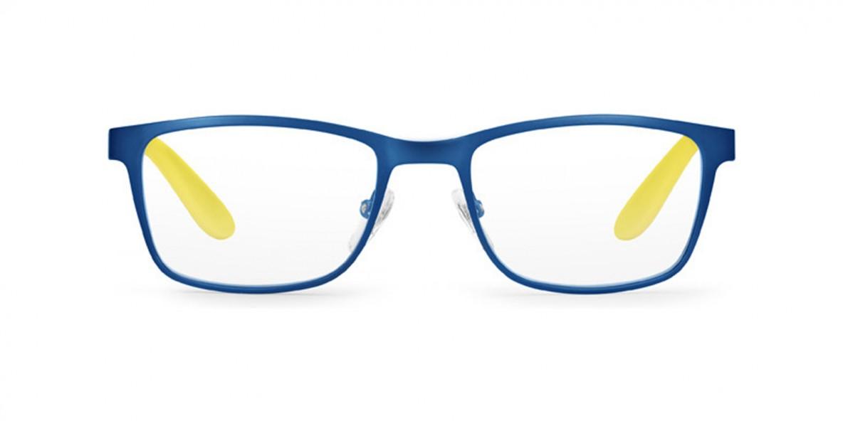 Carrera Carrerino53 HNN عینک طبی کررا