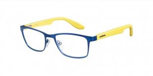 Carrera Carrerino53 HNN عینک طبی پسرانه دخترانه کررا