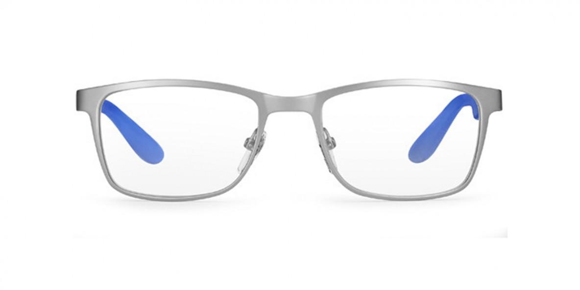 Carrera Carrerino53 HNO عینک طبی کررا