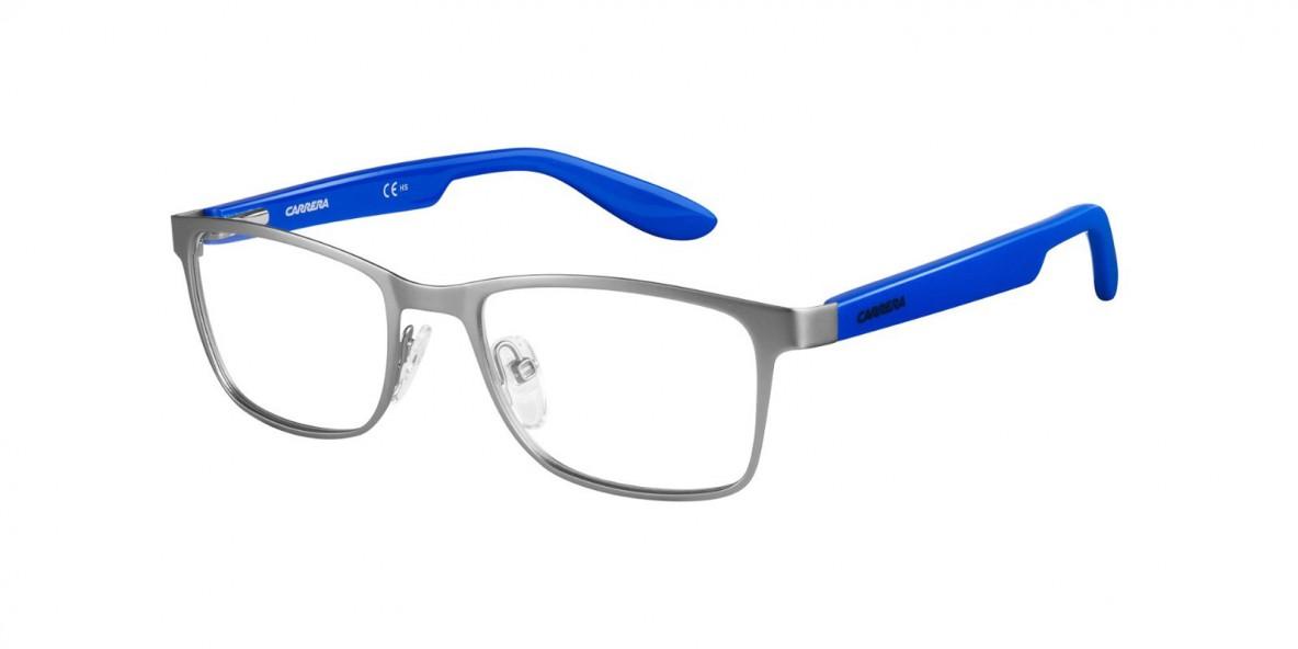Carrera Carrerino53 HNO عینک طبی پسرانه دخترانه کررا
