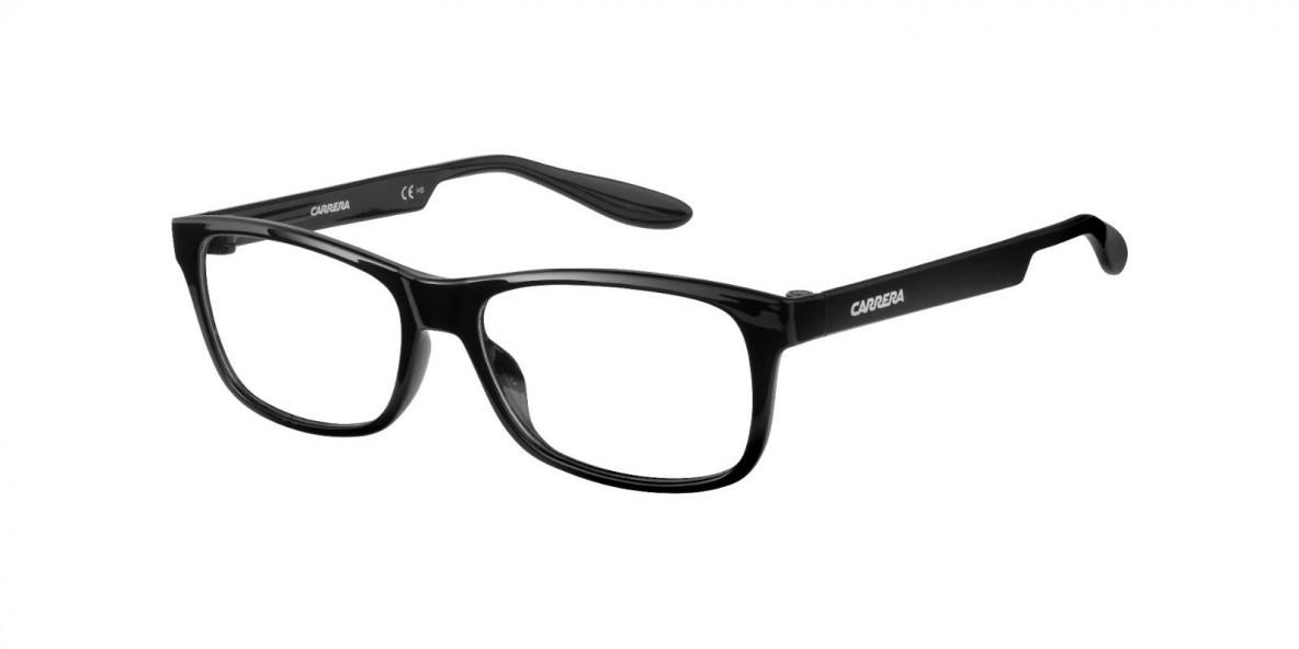 Carrera Carrerino61 D28 عینک طبی پسرانه دخترانه کررا
