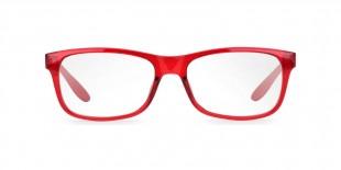 Carrera Carrerino61 SZK عینک طبی کررا