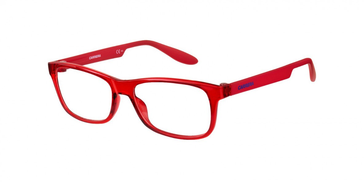 Carrera Carrerino61 SZK عینک طبی پسرانه دخترانه کررا