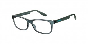 Carrera Carrerino61 TBO عینک طبی پسرانه دخترانه کررا