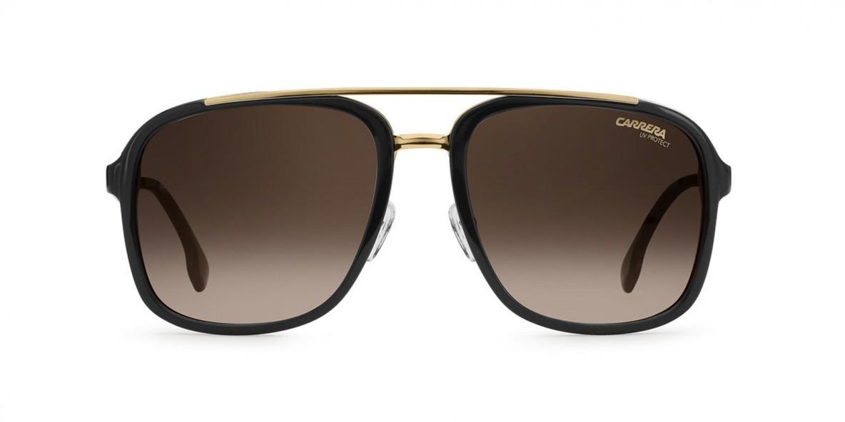 Carrera 133/S 2M2/HA عینک آفتابی کررا