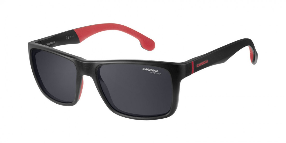 Carrera 8024/S 003/IR عینک آفتابی مردانه کررا