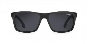 Carrera 8024/S 003/IR عینک آفتابی کررا