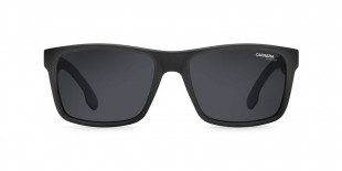 Carrera 8024/S 003/IR عینک آفتابی کاررا