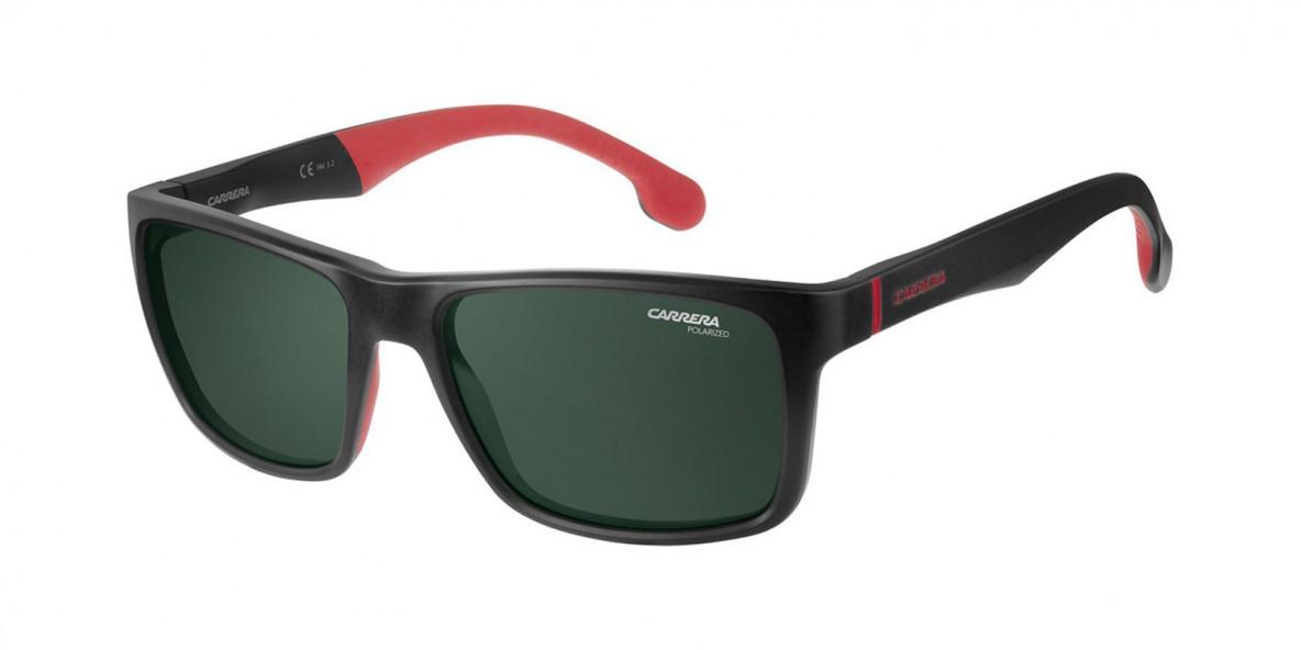 Carrera 8024/S 003/UC عینک آفتابی مردانه کررا