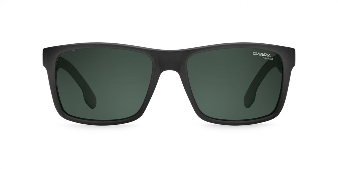 Carrera 8024/S 003/UC عینک آفتابی کررا