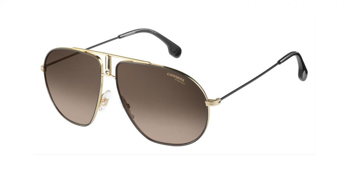Carrera Bound 2M2/HA عینک آفتابی مردانه کررا