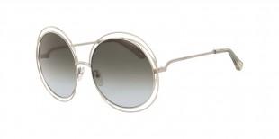Chloe Sunglass 114D 733 عینک آفتابی زنانه کلویی