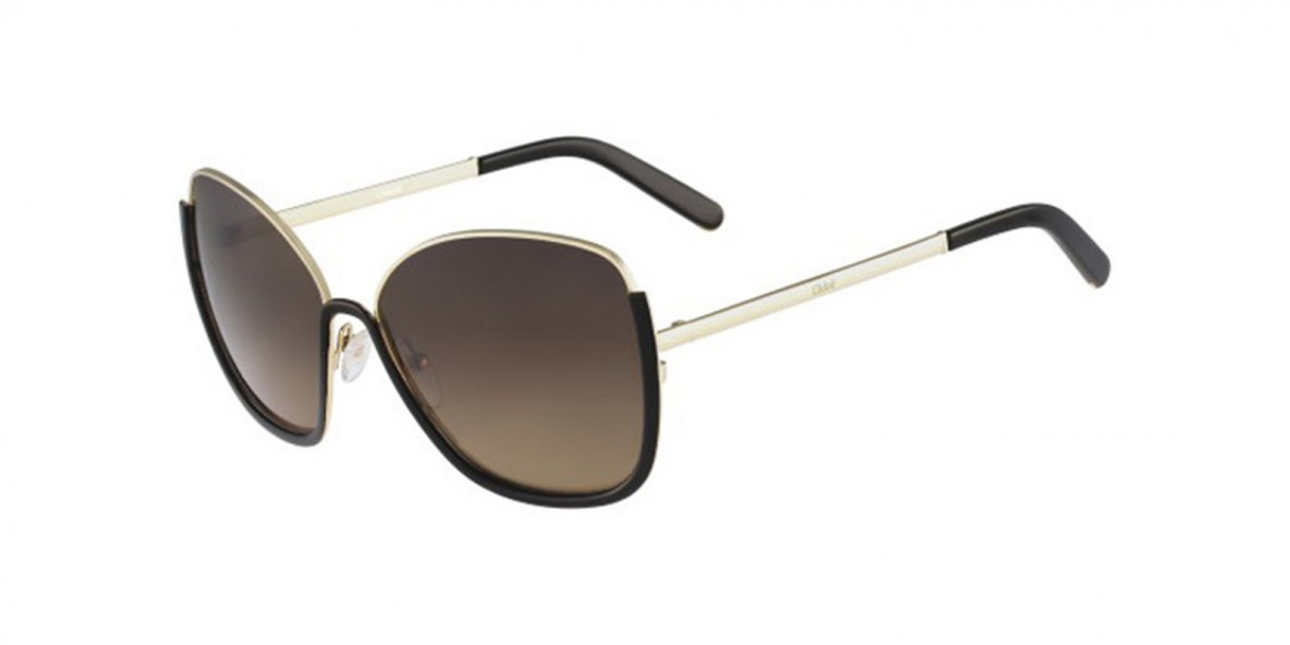 Chloe CE116S 752 عینک آفتابی زنانه کلویی