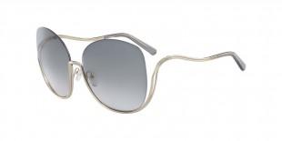Chloe Sunglass 125 734 عینک آفتابی زنانه کلویی