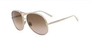 Chloe CE127S 743 عینک آفتابی زنانه کلویی