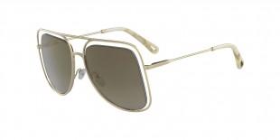 Chloe CE130S 743 عینک آفتابی زنانه کلویی
